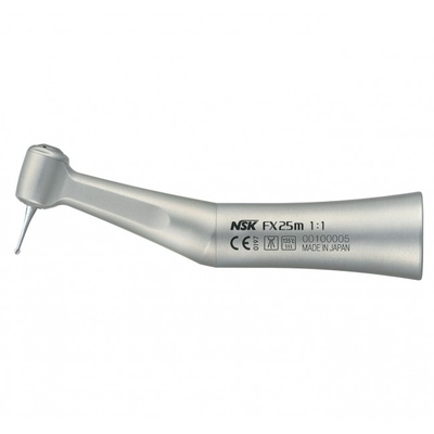NSK FX25M Handpiece   *SPECIAL RATES*