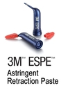 3M Astringent Retraction Paste Refill