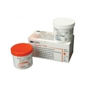 3M Express Standard Putty Kit