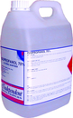 Independent Isopropanol 70%