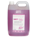 Dentalife Clinicare Neutral Detergent - 5L