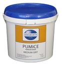 Ainsworth Pumice Med Pail - 5KG