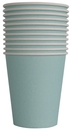 Independent Paper Cups *SPECIAL DEALS*