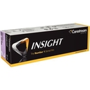Carestream Insight Dental Film IP21 #2