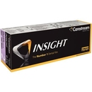 Carestream Insight Dental Film IP21C #2 with barrier