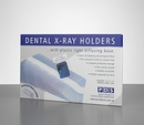 PDS Dental X-ray Holders