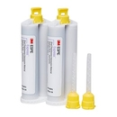 3M Express Medium Body - Regular Set