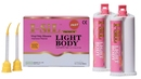 Spident I-SiL Light Body - Fast Set ** BUY 4 GET 1 FREE **