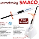 SMACO Smaco Deep Blue Curing Light *SPECIALS*