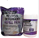 Independent Neutral Detergent Towelette Tubs*BUY 5 GET 1 FREE*