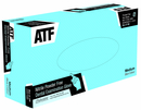 Independent ATF Nitrile Blue Gloves *NEW*