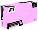 Independent ATF Nitrile Pink Glove *NEW*