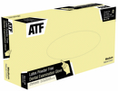 Independent ATF Powder Free Gloves *NEW*